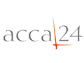 Acca24