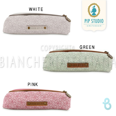 Pip Studio Cosmetic Bag Spring To Life - Biancheria Italiana