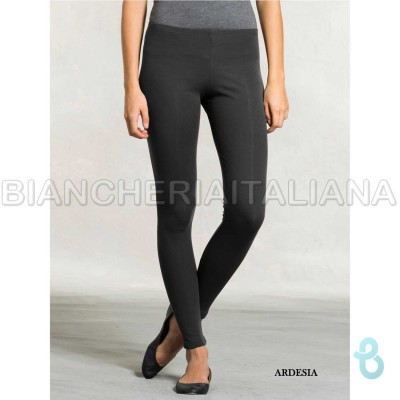 Ragno Leggings In
