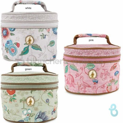 Pip Studio Beauty Case Large Spring To Life - Biancheria Italiana